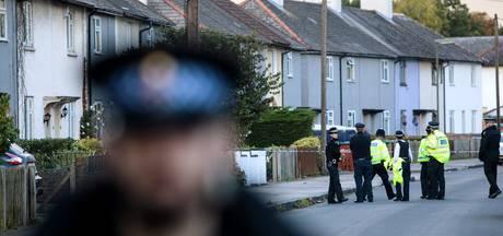 Derde arrestatie na aanslag Londense metro