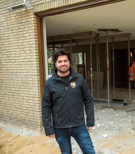 Bouwbuddy uit Eindhoven gaat landelijk als springplank voor de bouw