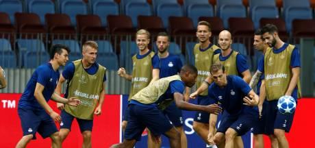 Dit strijken Ajax en PSV op bij deelname aan Champions League