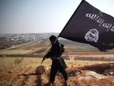 Vermeende IS-strijder wil zijn naam zuiveren