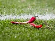 Vak-P gooit rode pepers naar FC Twente-spelers: 'En bespaar ons degradatieleed'