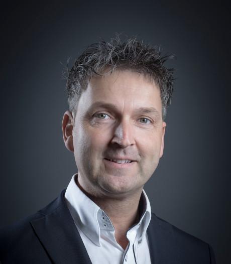 Wethouder Van Vugt wil met rolstoelers op pad om beeld te krijgen van knelpunten