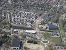 Prins Hendrikstraat Drunen gaat deels dicht voor auto's