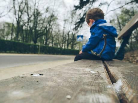 Steeds meer kinderen afhankelijk van de bijstand