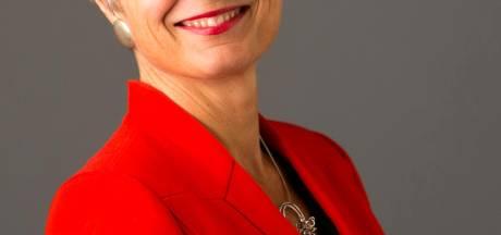 Omnia Wonen waarschuwt voor duurzaamheidshype: 'betaalbaarheid huis moet op eerste plaats staan'