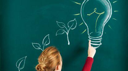 Energie opwekken in de toekomst? Dit zijn de trends