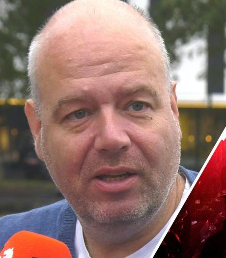 Clubwatchers: 'De fans van Willem II snappen toch wel dat dit in corona-tijd niet kan?'