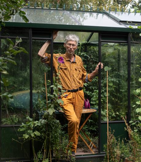 Vollenbroek: 'Help de boeren zoals de mijnwerkers ooit zijn geholpen'
