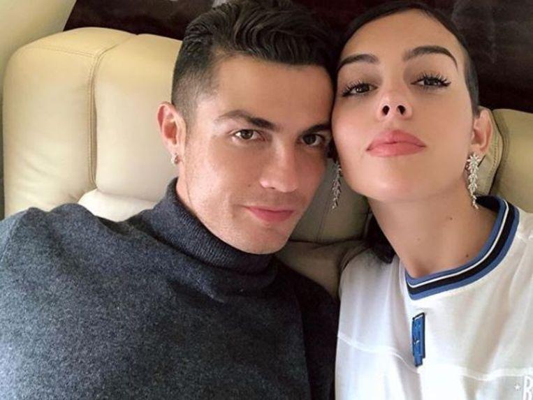 Ronaldo en Rodriguez.