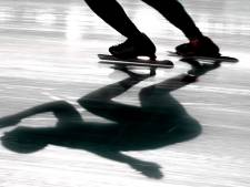 Waar schaats jij? Deel je tip!