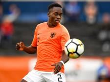 PSV'ers Gakpo en Teze debuteren in selectie Jong Oranje, Ihattaren naar Oranje onder 19