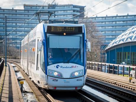 Dordrecht wil miljarden van Den Haag voor onder meer een lightrail naar Leiden