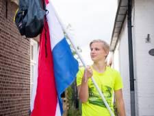 Louis (15) uit Diepenheim: 'Vrijheid in mijn hoofd, dat is wat ik wil'