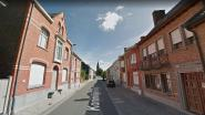 Pas in september snelheidsmetingen in zone 30 in Koninklijkestraat