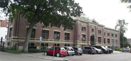 Stalkingverdachte weggestuurd uit rechtszaal, officier regelt direct politie bij slachtoffer uit Wijchen