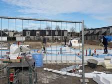 Bernheze schroeft prijs voor toetsing bouwplan op