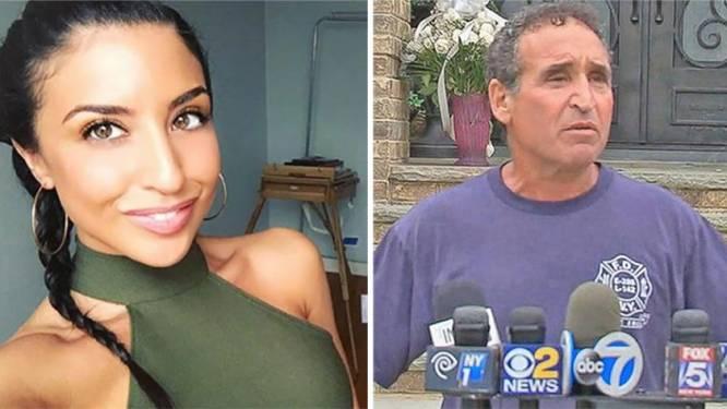 """Vader smeekt moordenaar van zijn dochter: """"Geef jezelf aan en je familie krijgt 220.000 euro"""""""
