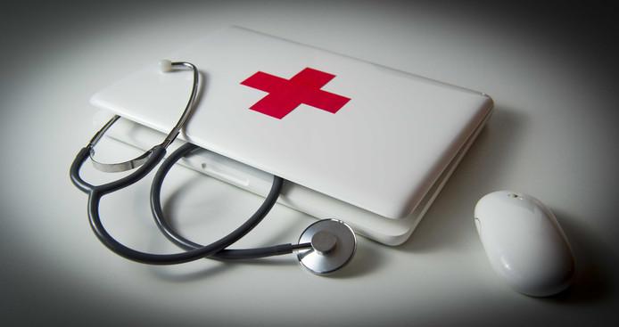 De komst van het elektronisch patiëntendossier leidde destijds tot grote discussies en werd in 2011 afgeschoten. Nu is het er toch.