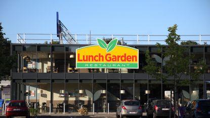 Vrees voor nieuwe herstructurering bij Lunch Garden