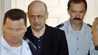 Franse neparts die eigen vrouw en kinderen uitmoordde en 18 jaar lang dubbelleven leidde nog niet op vrije voeten