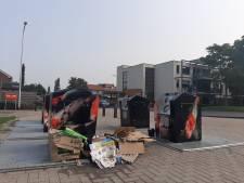 Pleidooi voor camera's Doesburg: 'Afvaldumpingen gaan maar door'
