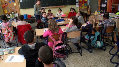 """Elisabethwijk houdt nieuwjaarsreceptie: """"Opbrengst gaat naar buurtschool voor gevelbankjes"""""""