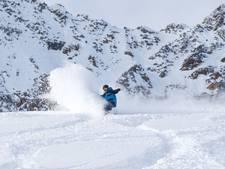 Goedkoop op skivakantie? Dat kan!