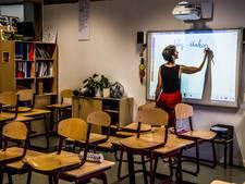 Geld alleen maakt leraar niet beter