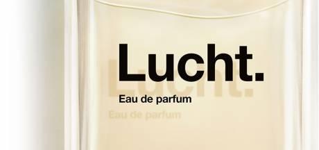Zeeman lanceert parfum voor 5 euro