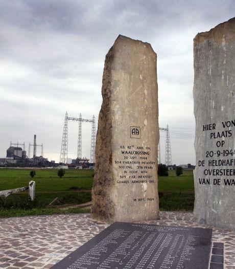 De vraag wie die twee gesneuvelde soldaten in een Margratens graf precies zijn, hield me bezig