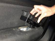 Man met 25 zakjes cocaïne en 1300 euro cash opgepakt in Dongen