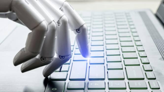"""""""Nieuw AI model gevaarlijker dan vuurwapen"""""""