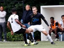 Virtus terug in het vertrouwde zondag 3A: 'Veel leukere competitie'