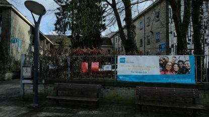 Tweede patiënt coronavirus in Brussel: ouder van leerlingen uit Koninklijk Atheneum Etterbeek besmet