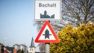 Gemeente Bocholt telt 400.000 euro neer voor hulp bij coronacrisis