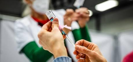 GGD waarschuwt voor telefoontjes nepmedewerkers: 'Wij vaccineren géén ouderen aan huis'
