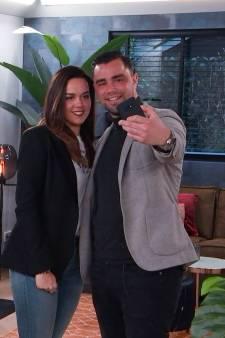Papendrechtse Joey (26) gaat in fonkelnieuw datingprogramma op zoek naar de liefde