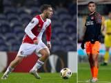 Kan Feyenoord 2019 nog kleur geven met zege op PSV?