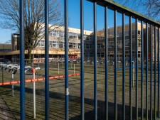 Noordgouw in Heerde stelt havo-tentamens uit vanwege positief geteste leerling