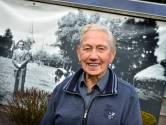 Kabinetsbesluit roept bij Jan (95) uit Borne oude herinneringen op: 'Avondklok of niet: ik blijf een dankbaar mens'