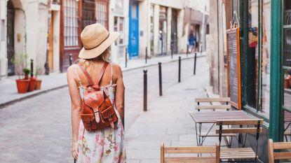 Zorgeloos zomeren: deze zonnecrèmes zijn het beste voor jouw huid