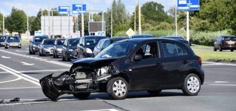 Aantal ongelukken in Groene Hart flink gedaald: 'Maar juich niet te vroeg, de donkere periode komt eraan'