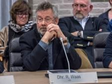 Kandidaat-wethouder Heumen mag niet beginnen wegens ontbreken VOG