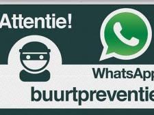 Bewoners betrappen inbrekers op heterdaad in Bodegraven