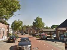 Omleidingsroute door werkzaamheden Kerkstraat in Boekel