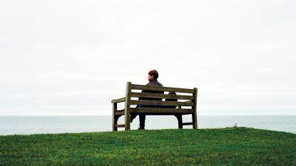 """Tegen 2060 helft van Belgen alleenstaand: """"Iedereen zal in de toekomst in toenemende mate af en toe single zijn"""""""