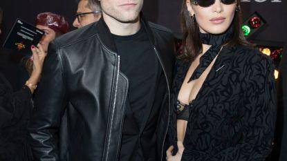Robert Pattinson en Bella Hadid: het nieuwe 'it'-koppel van Hollywood?