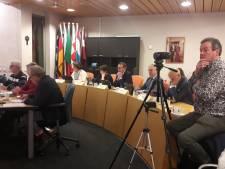 Bestuurscrisis jaagt gemeente Haaren op extra kosten