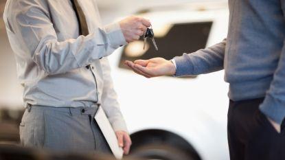 Auto kopen? Hou rekening met deze tien zaken