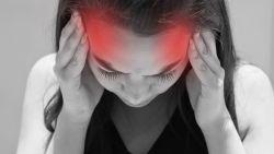 Mirakelmiddel tegen migraine: deze Belg werkte mee aan het onderzoek